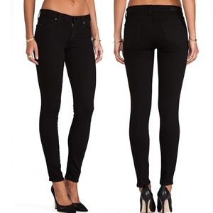 PAIGE | Verdugo Ultra Skinny Jeggings